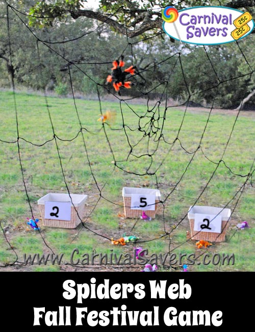 spiders-web-fall-festival-game.jpg