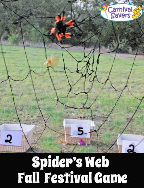 spiders-web-fall-festival-game2.jpg