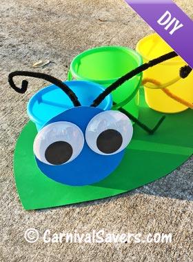 spring-game-idea-caterpillar.jpg