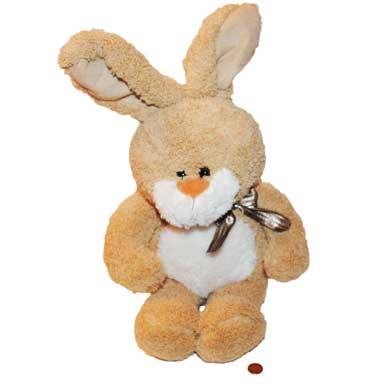 stuffed-bunny.jpg