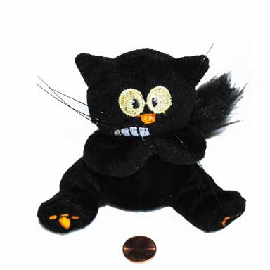 stuffed-scardy-cat.jpg