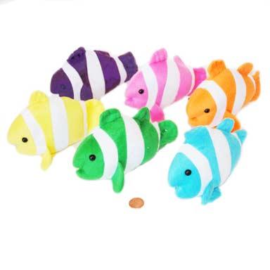 stuffed-striped-fish-toy.jpg