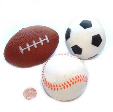 sweezable-sports-balls.jpg