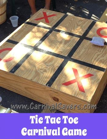 tic-tac-toe-carnival-game-image.jpg