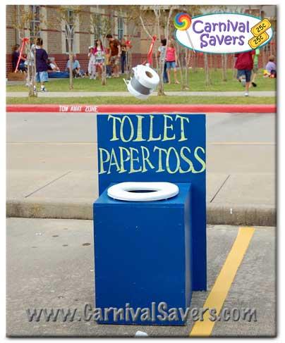 toilet-paper-toss-carnival-booth.jpg