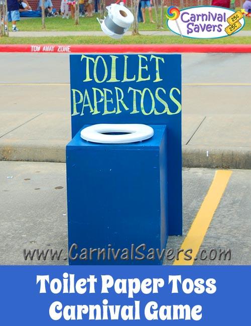 toilet-paper-toss-carnival-game.jpg