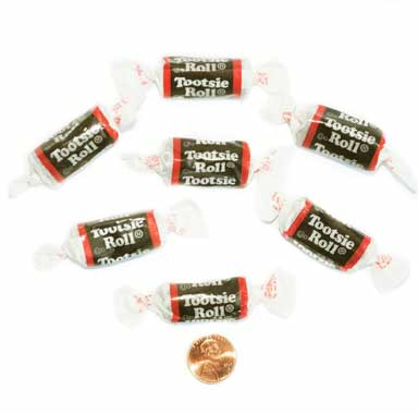 tootsie-roll-candy.jpg