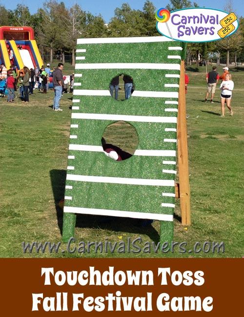 touchdown-toss-fall-festival-game.jpg