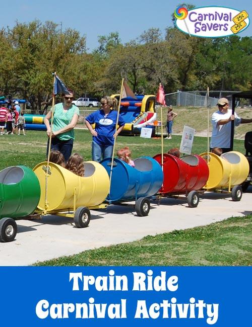 train-ride-carnival-activity-idea-for-kids.jpg