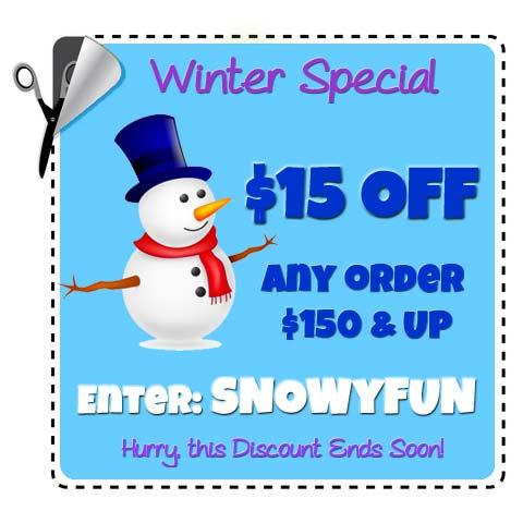 Royal winter fair discount coupons