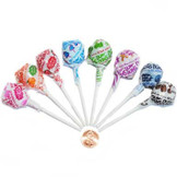 Dum Dum Candy Suckers