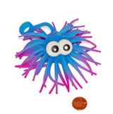 Silly Character Yo-yo