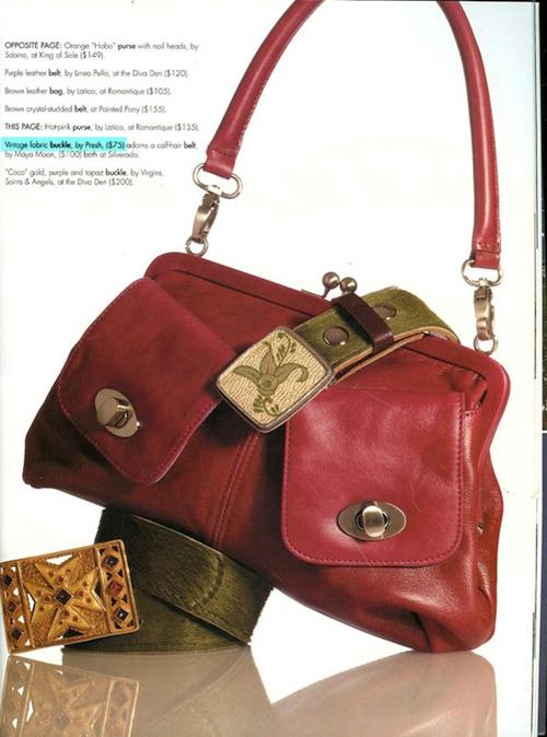beand-living-vintage-belt-buckle.jpg