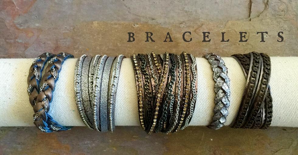 braceletbanner102515.jpg