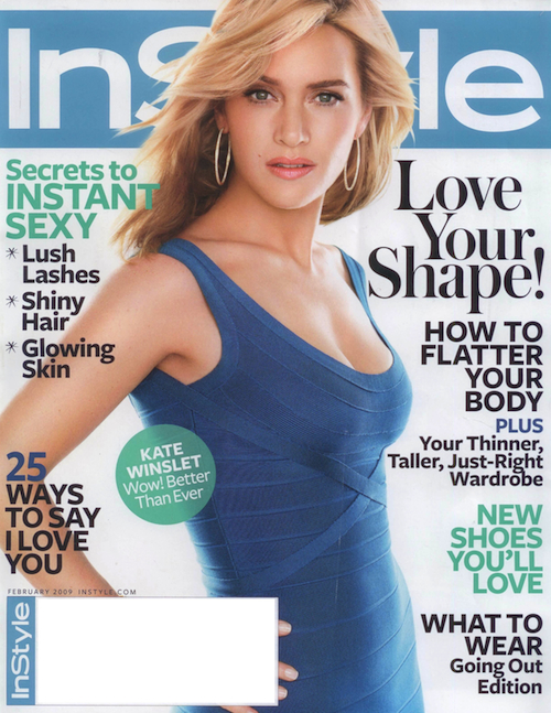 instyle-feb09-cover-copy.jpg