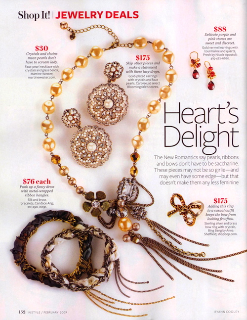 instyle-feb09-feature-copy.jpg
