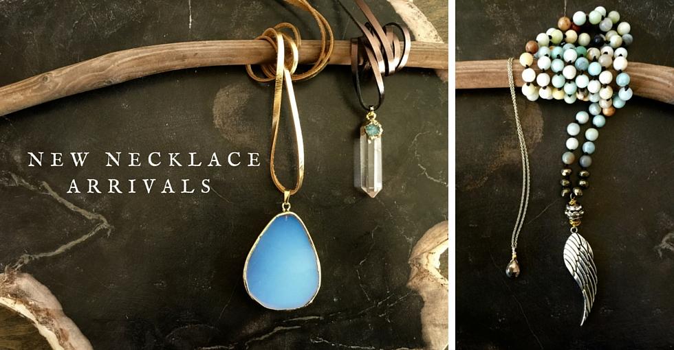 necklaces-6.jpg