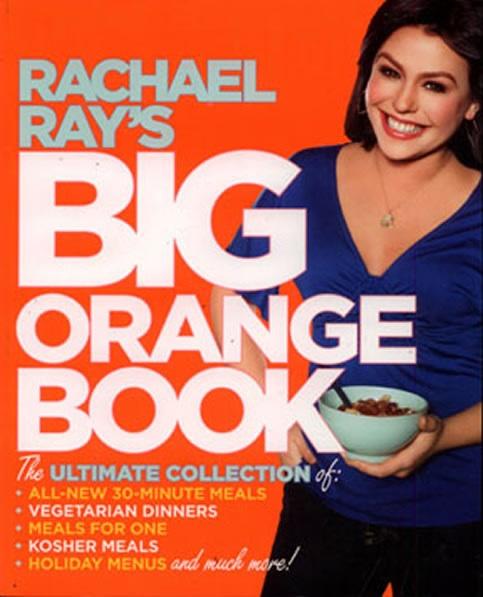 rraycookbookweb-001.jpg