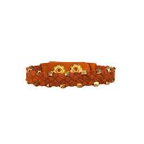 Bardo Braided Bracelet in Mit