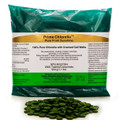 Pure Chlorella Tablets Canada