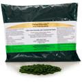Bulk Chlorella Tablets Canada