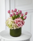 Delightful Dream Bouquet