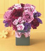 Fragrant Bloom Bouquet