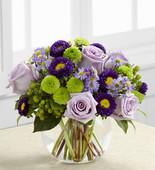 Super Day Bouquet