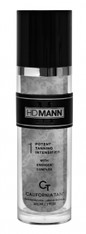 California Tan HD Mann Intensifier