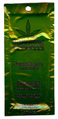 Hempz Natural Bronzer (Packet)