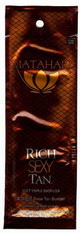 Matahari Rich Sexy Tan (Packet)