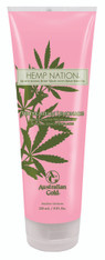 Hemp Lotion Watermelon Lemonaide Body Wash
