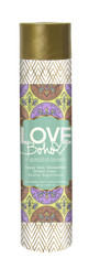 Gypsy Soul Intensifier