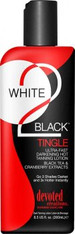 White 2 Black Tingle