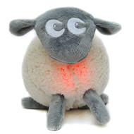 Ewan the dream sheep - grey