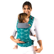 Beco Gemini Baby Carrier - Dragonfly