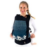 Beco Toddler Carrier - Twilight