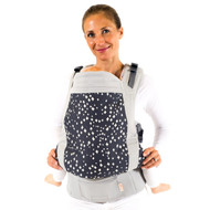 Beco Toddler Carrier - Plus One