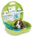 Smoby Dog Vet Case Veterinary Set