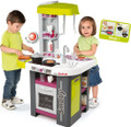 Tefal Cuisine Studio Barbecue Children's Play Kitchen (311001)