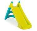Smoby XS Children's Outdoor Water Slide blue/green (310281)