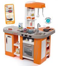 Smoby Tefal Cuisine Studio XL Bubble Play Kitchen Photo