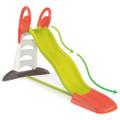 Smoby XL Garden Slide 310261