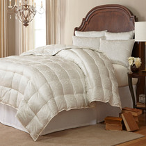 Eliasa Eiderdown Comforter