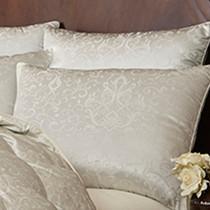 Eliasa Eiderdown Pillow