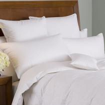 Innutia 650 Fill Power  White Goose Lyocell Pillow