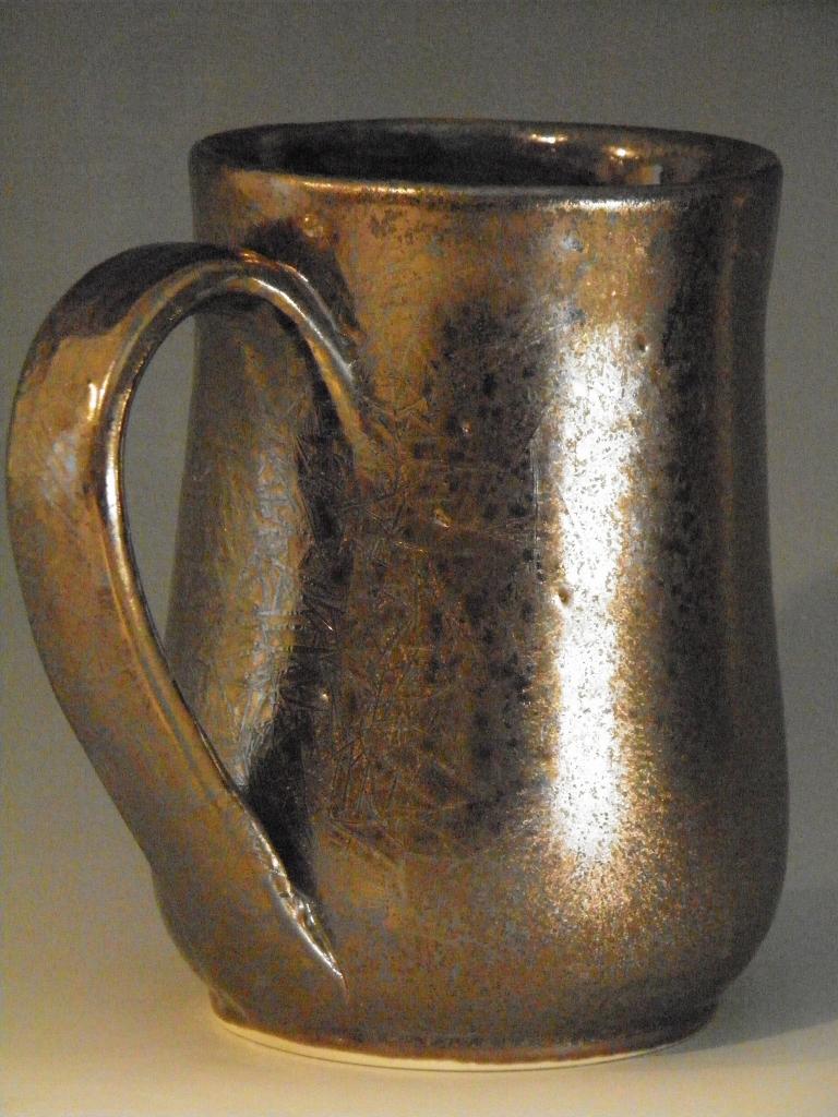 mug-luster-brown-pt.jpg