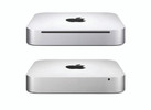 Any 2010 or Newer Mac Mini