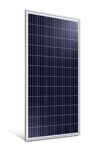SunRay Solar Module 320w 39.03V 8.20A Total 7.3kW 23 Module