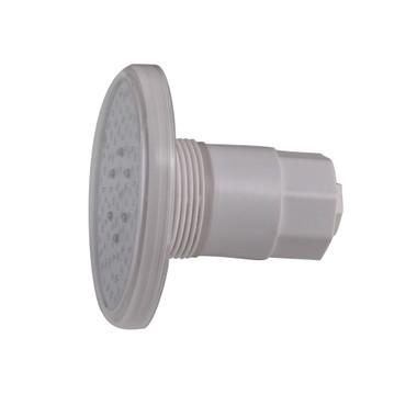 Natural Current 10w Wireless Power Light 1
